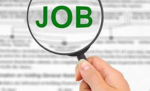 PA Unemployment