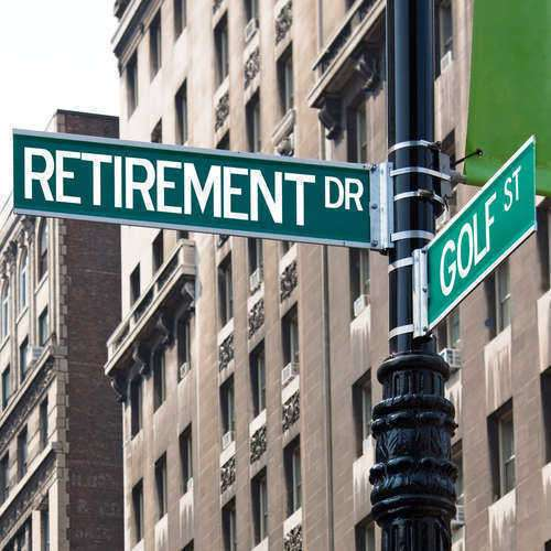What You Need to Know About Social Security Retirement