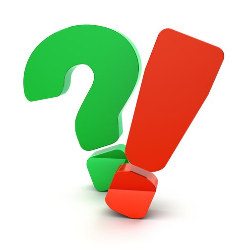 Find The Answers To Your Social Security Questions