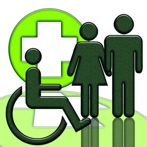 Consider This About Long Term Disability Insurance