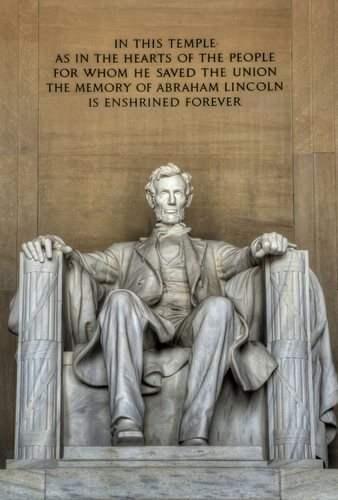 National Archives to Show Emancipation Proclamation in NY