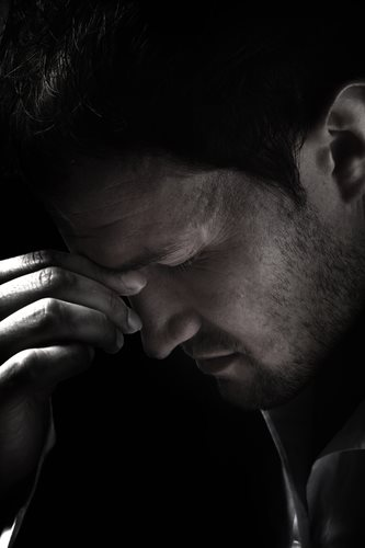 Online Toolkit Provides Veterans with Mental Health Support