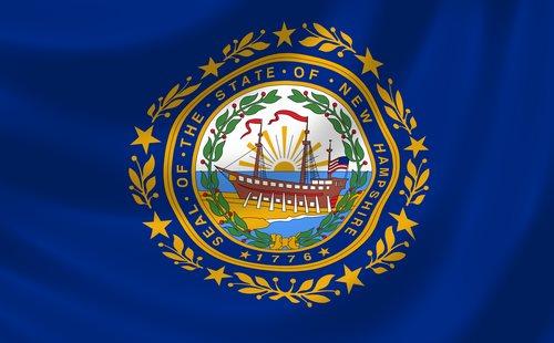 New Hampshire Grants