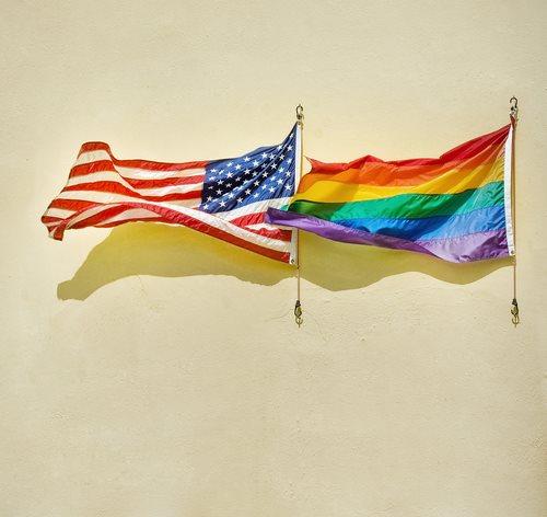 Illinois Senate Backs Gay Marriage
