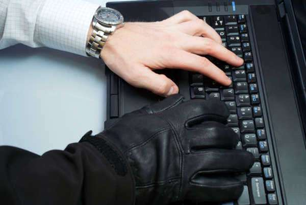 Espionage Act Text
