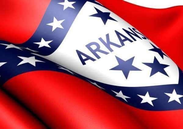 Arkansas Unemployment Benefits