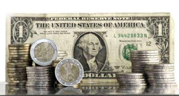 Minimum Wage in Louisiana