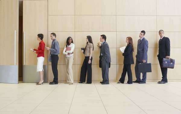 Indiana Unemployment Benefits