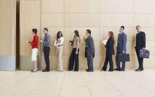 Nebraska Unemployment Benefits
