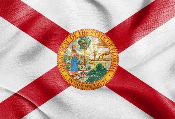 Florida Disability Benefits