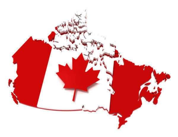 Understanding Canada Pension Plan