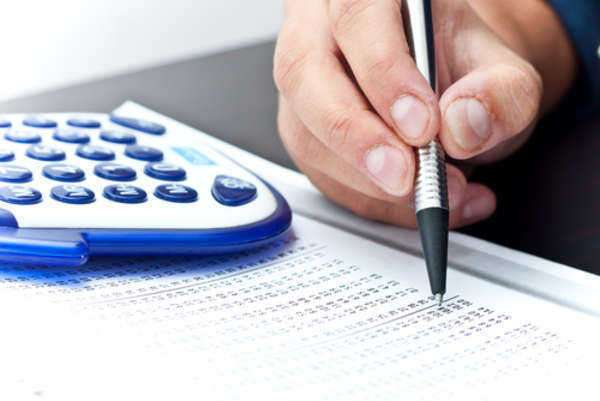 What You Need to Know About Wages Calculator