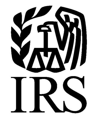 IRS Wage Garnishment Overview