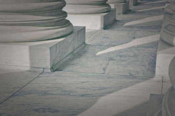 New York State Senate At A Glance