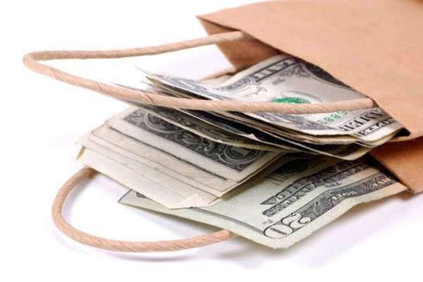 Minimum Wage in Oklahoma