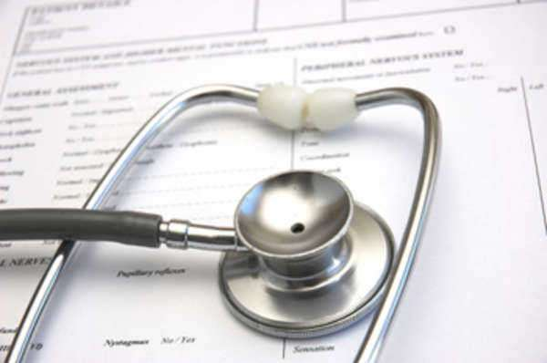How To Get Health Insurance for Unemployed