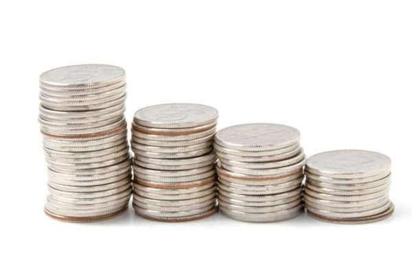Minimum Wage 2009