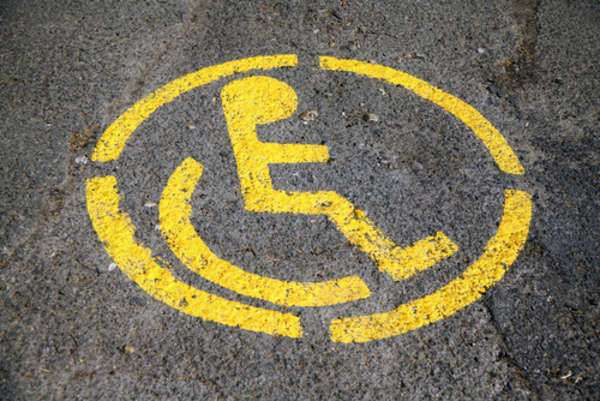 Understanding The Disability Law