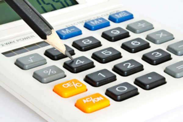 Using A Pension Calculator
